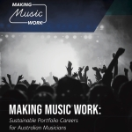 MMW_Brochure_image