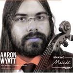 MMW_Musician profiles_image